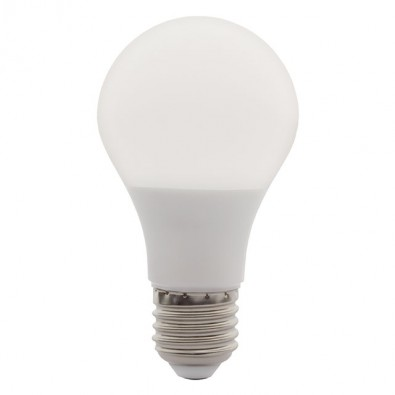 Ampoule LED SMD E27 6.4W (eq. 44 W) Dimmable Kanlux 4799