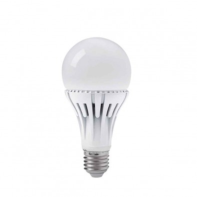 Ampoule LED SMD E27 14W (eq. 85 W) - 220° Dimmable Kanlux 22681