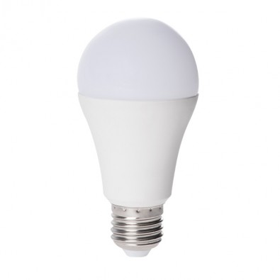 Ampoule LED SMD E27 13W (eq. 99 W) - 200° Dimmable Kanlux 23461