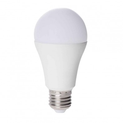 Ampoule LED SMD E27 11W (eq. 85 W) - 200° Dimmable Kanlux 23501