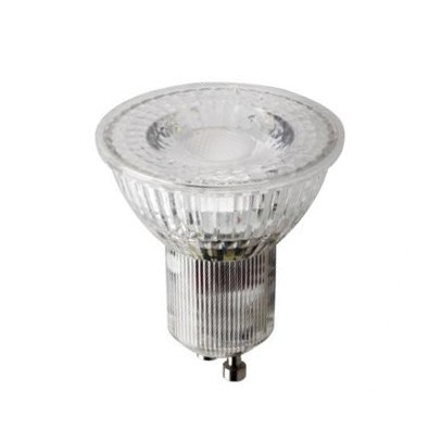Spot LED SMD GU10 3.3W (eq. 27 W) - 120° Non Dimmable Kanlux 26035