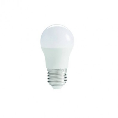 Ampoule IQ-LED SMD E27 7.5W (eq. 60 W) - 200° Non Dimmable Kanlux 27311