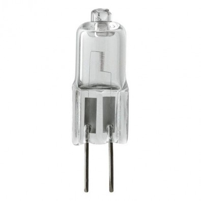 Ampoule G4 35W Non Dimmable Kanlux 10434