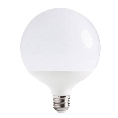 Ampoule LED SMD E27 16W (eq. 100 W) - 220° Dimmable Kanlux 22571
