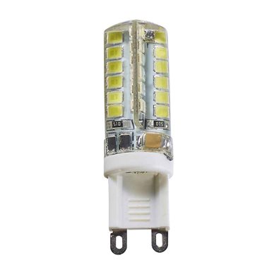 Ampoule LED SMD G9 3W - 360° Dimmable