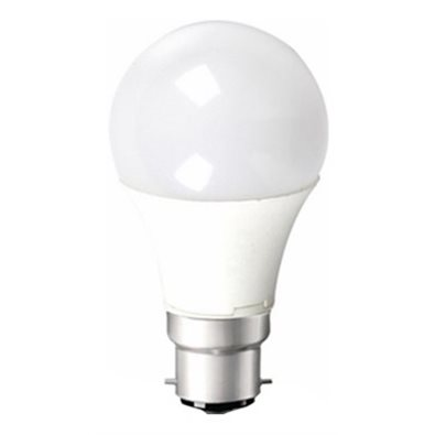 Ampoule B22 10W (eq. 60 W) - 200° Dimmable V-TAC 4442