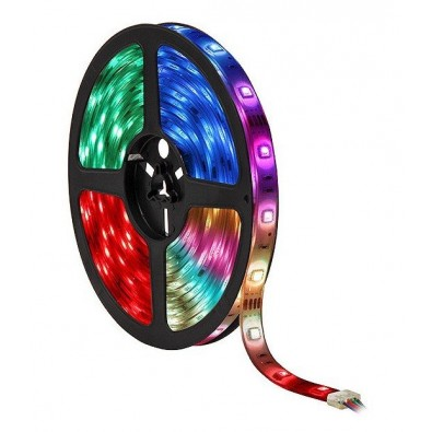 Bandeau LED RGB | Led Flash