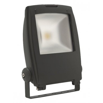 Projecteur LED plat COB 30W | Led Flash