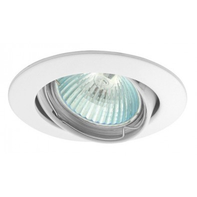 Support spot led | Led Flash