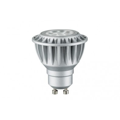 LED GU10 PAULMANN 7W | Led-Flash