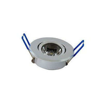 LED Encastrable 3W (30W) I Led Flash