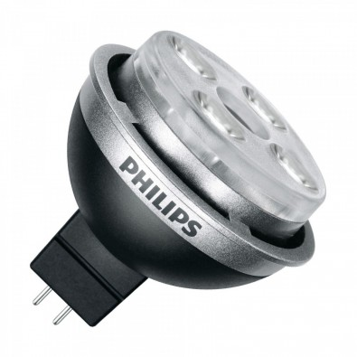 PHILIPS MASTER LED GU5.3 10W | Led Flash