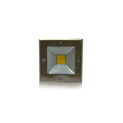 Spot led encastrable sol 3 watt (eq. 30 watt) | Led Flash