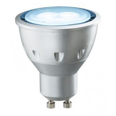 Spot led GU10 5 watt Bleu | Led Flash