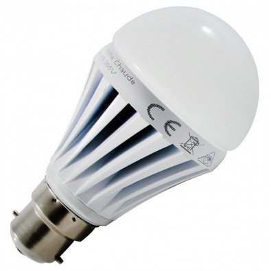 Ampoule LED B22 35W | Led Flash