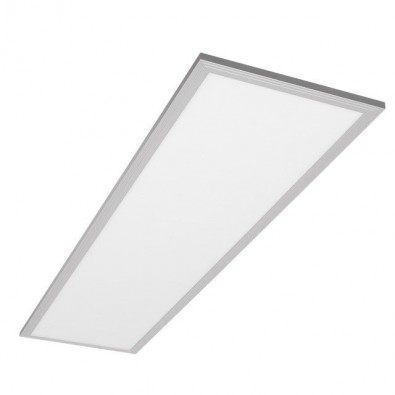 Dalle Led 40 watt Rectangulaire | Led Flash