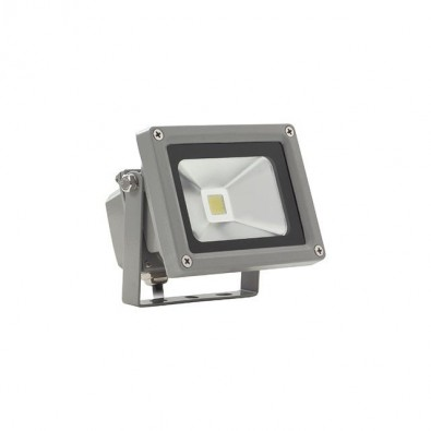 Projecteur led 10 watt COB | Led-Flash