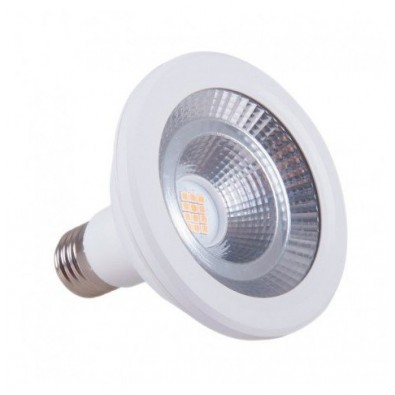 Ampoule led E27 PAR30 | Led-Flash