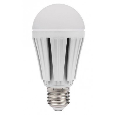 Ampoule LED E27 14W | Led Flash