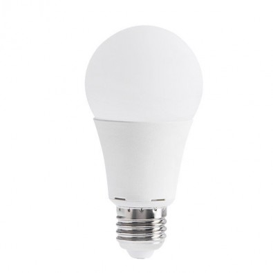 Ampoule LED E27 10,5W (eq. 75W) | Led-Flash