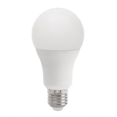 Ampoule led E27 12 watt (eq. 75 watt) | Led Flash
