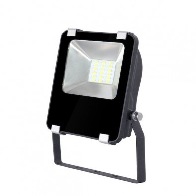 Projecteur led 10 watt | Led-flash