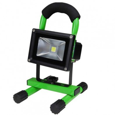 Projecteur led mobile | Led Flash