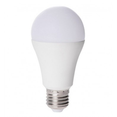 Ampoule led E27 11 watt (eq. 85 watt) | Led Flash