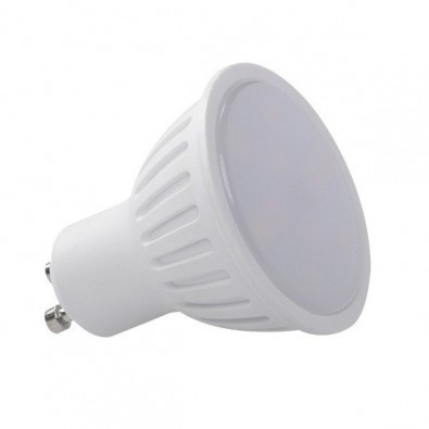 Spot led GU10 1,2 watt | Led-Flash
