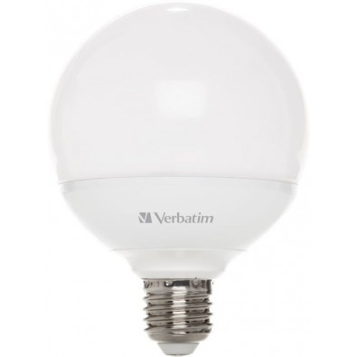 Globe led VERBATIM | Led-Flash