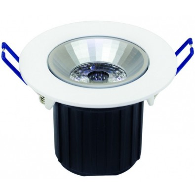 Spot led encastrable orientable 9 watt | Led Flash