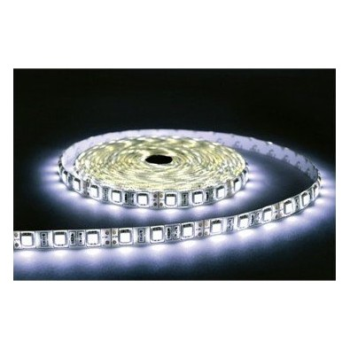 Bandeau LED 72 W | Led Flash
