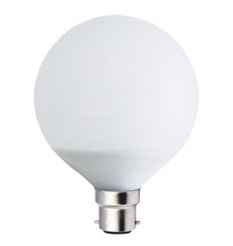 Globe led B22 12 watt dimmable | Led Flash
