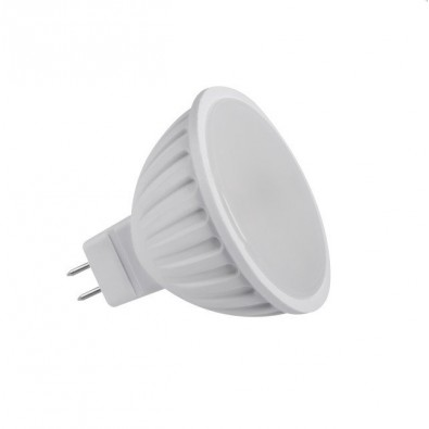 Spot LED GU5.3 7 watt 120° (eq 40 watt) | Led-Flash