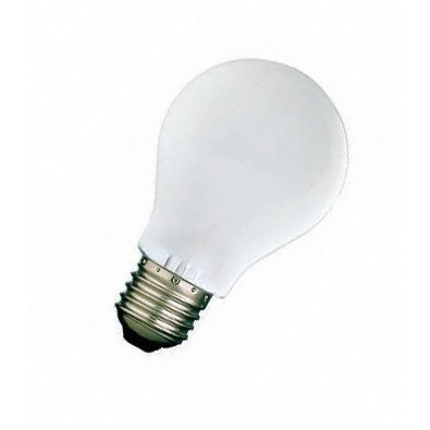 Ampoule led Standard E27 8 watt (eq. 60 watt) Dimmable Retrofit OSRAM