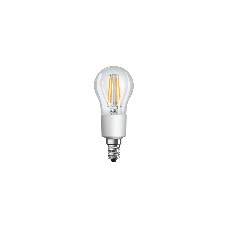 ampoule led 40 watt