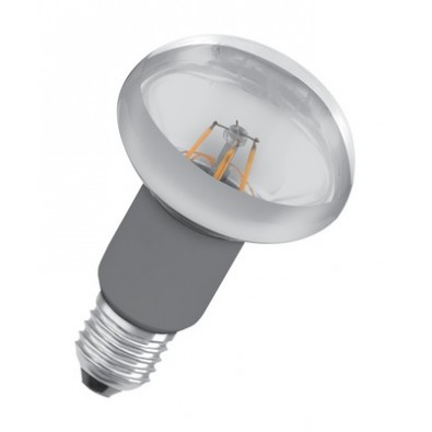 Ampoule led Réflecteur E27 5 watt (eq. 46 watt) Non Dimmable Retrofit OSRAM