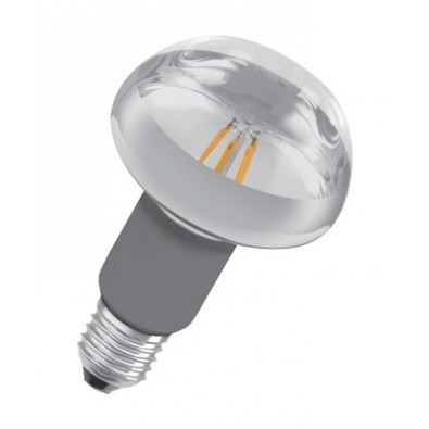 Ampoule led Réflecteur E27 7 watt (eq. 46 watt) Non Dimmable Retrofit OSRAM