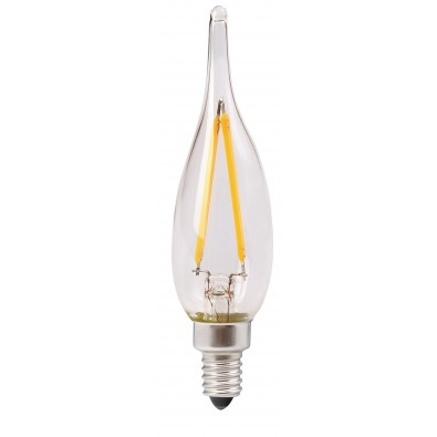 Filament LED Grand Siècle E10 1W GIRARD SUDRON | Led Flash