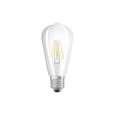 Ampoule led E27 4 watt (eq. 40 watt) Retrofit OSRAM | Led Flash