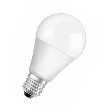 Ampoule led Standard E27 14,5 watt (eq. 100 watt) Dimmable Superstar OSRAM | Led Flash