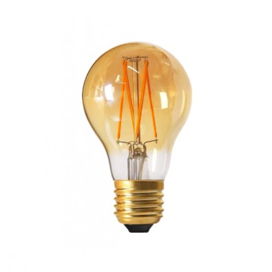 Filament LED A60 E27 4 watt (eq. 30 watt) GIRARD SUDRON