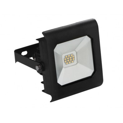 Projecteur LED 10 watt | Led Flash
