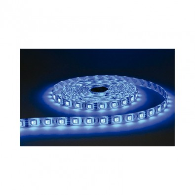 Bandeau LED 24 Volt 5 m 30 LED/m 36W IP67 | Led Flash