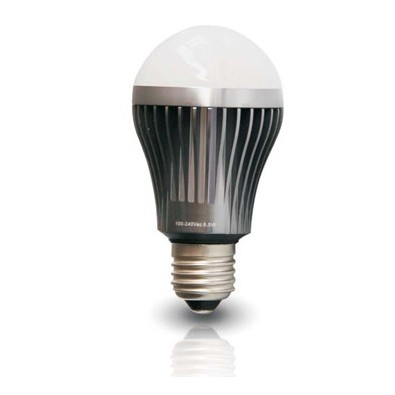 Ampoule LED E27 6,5 watt | Led Flash