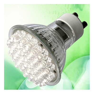 Spot LED GU10 2 watt | Led Flash