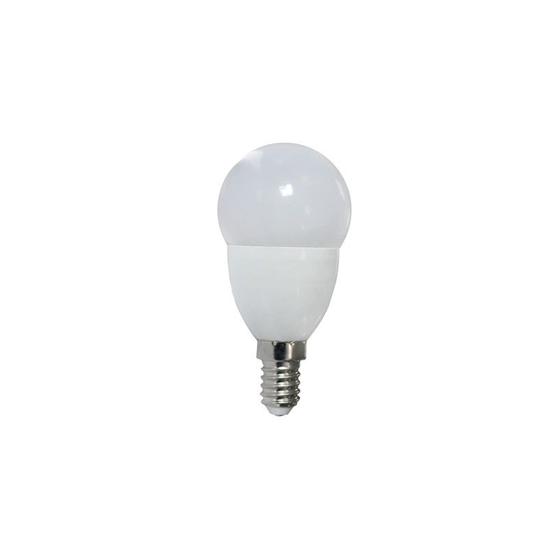 Ampoule led bulb e14 6 watt eq 40 watt dimmable achat ampoule led e14 led flash - Ampoule led dimmable ...