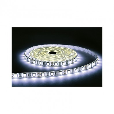 Bandeau LED 12 Volt 36 watt 6000°K | Led Flash