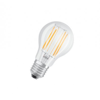 Ampoule led OSRAM E27 8,5 watt (eq. 75 watt) | Led Flash