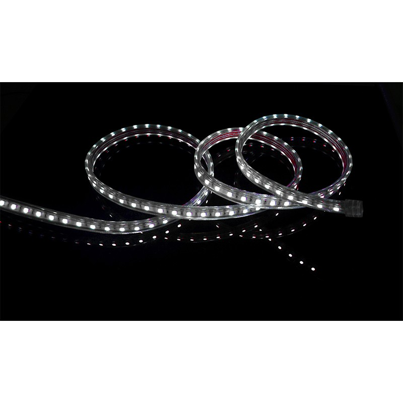bandeau led 220 volt 400 watt 50 m tres achat bandeau led. Black Bedroom Furniture Sets. Home Design Ideas